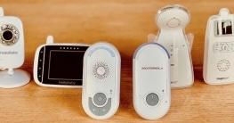 Welches Babyphone für Senioren