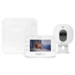 Angelcare AC 327 Babyphone mit Kamera