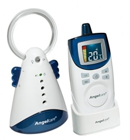 Angelcare AC 420-D Babyphone