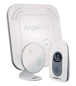 Angelcare AC 117-D Audio Babyphone