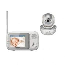 VTech 80-026600 Babyphone Babymonitor BM 3500