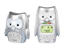 VTech BM2300Hibou Babyphone