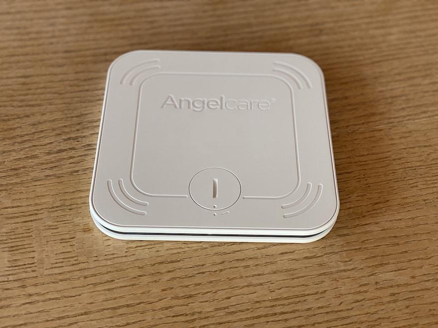 Angelcare AC527 Sensormatte