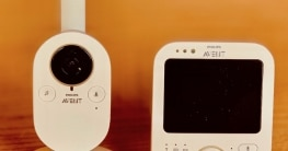 Video Babyphone kaufen