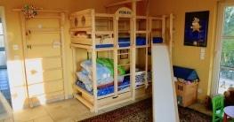 Babyphone Kinderzimmer