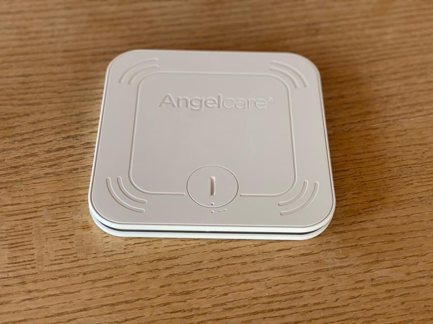 Angelcare Sensormatte