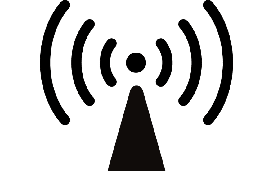 Strahlenbelastung Babyphone